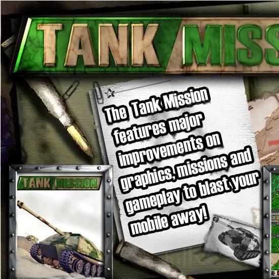Imagem de capa do jogo